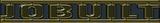 Jobbuilt1-Logo.png