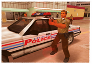 Vice City Police Department (Beta-Version).png