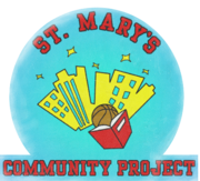 St.-Mary's-Community-Project-Logo