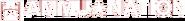 Ammu-Nation-Logo 3, 2013