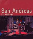 San Andreas, Las Venturas, SA