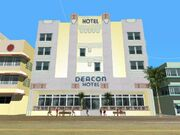 Deacon Hotel, Ocean Beach, VC.JPG