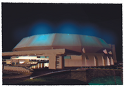Hyman Memorial Stadium.PNG
