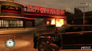 5049-gta-iv-payback