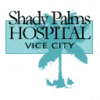 Shady-Palms-Hospital-Logo