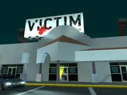 Victim-Creek