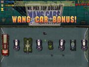 Wang Cars.jpg