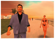 Tommy Vercetti am Strand.PNG