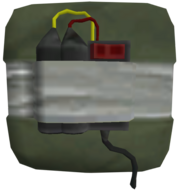 542px-StickyBomb-TBOGT.png