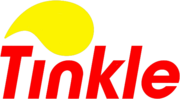 Tinkle-Logo.png