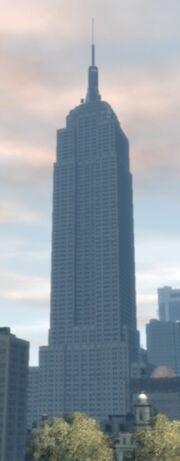 Rotterdam Tower.jpg