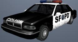 SFPD-Streifenwagen, SA.PNG