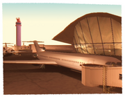 Escobar International Airport, VC.PNG