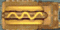 Hot dog van.png