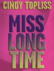 Miss-Long-Time-Cover