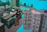 Hepburn heights 1992 (blue hell).jpg