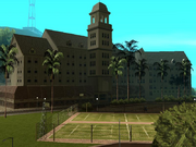 Avispa Country Club, San Fierro, SA.PNG