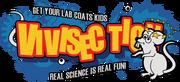 Vivisection-Logo.png