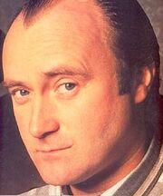Phil Collins.jpg