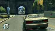 4993-gta-iv-union-drive