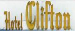 Hotel-Clifton-Logo, VC.PNG