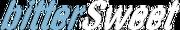 BitterSweet-Logo.png