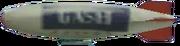 Gash-Zeppelin.PNG
