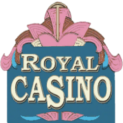 Royal-Casino-Logo.png