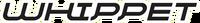 Whippet-Logo.png