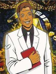 Pastor Richards, Vice City, VC.JPG