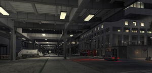 FishmarketSouth-GTA4-PrivateerRoad.jpg