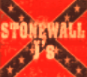 Stonewall J's, Logo, VCS