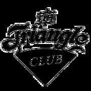 Triangle-Club-Logo.PNG