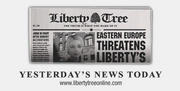Liberty Tree anzeige IV.png