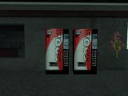 Soda-Automat-Juniper Hollow.png