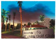 Leaf-Links-Golfclub.PNG
