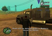 Trucking-Mission2.jpg