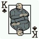 Salvatore-Leone-Karte