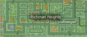 Richman Heights (1).png