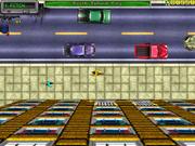 GTA1 PC in-game screenshot.png