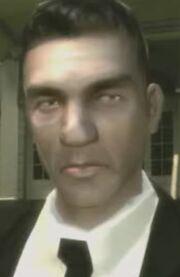Mr Parker-GTAIV.jpg