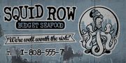 Squid Row I,II und The Third.png