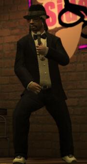 Katt Williams (GTA4).jpg