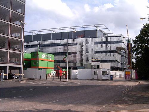 Datei:AMPPS Construction Site (Sept 2006).jpg