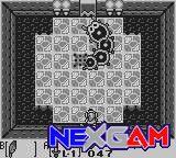 Link's Awakening3
