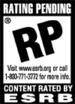 Datei:RatingPending.png
