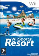 WiiSportsResortboxart