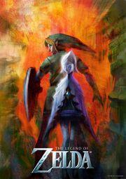 Zelda Wii Artwork.jpg