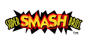 Datei:Super Smash Bros Logo.jpg