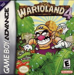 Wario Land 4 Cover.jpg